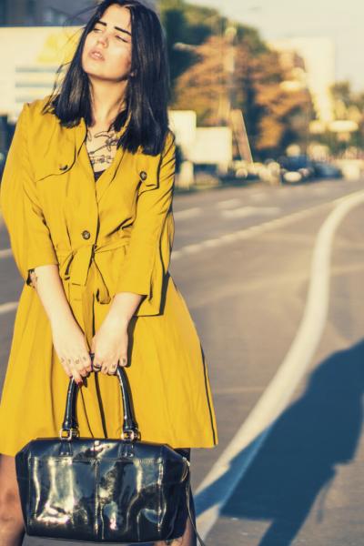 tendenze moda autunno inverno 2020/2021